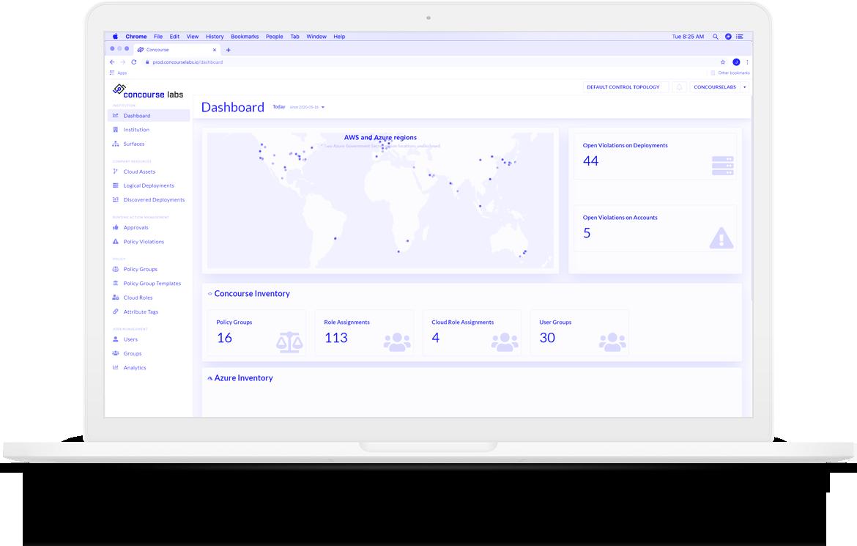 Product-Screen-Mockup-1